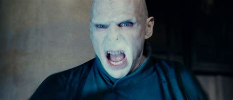 harry potter a harry potter and the deathly hallows part 2 images collider