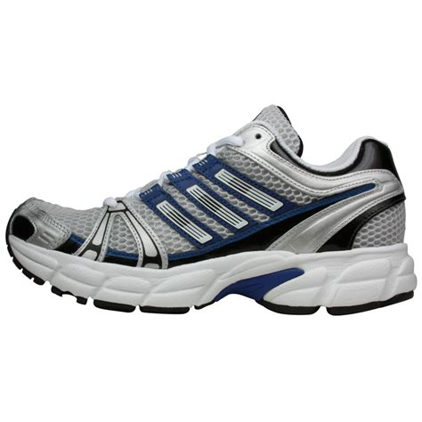 adidas youth running shoes youth shoes designer brand name shoes store shopping