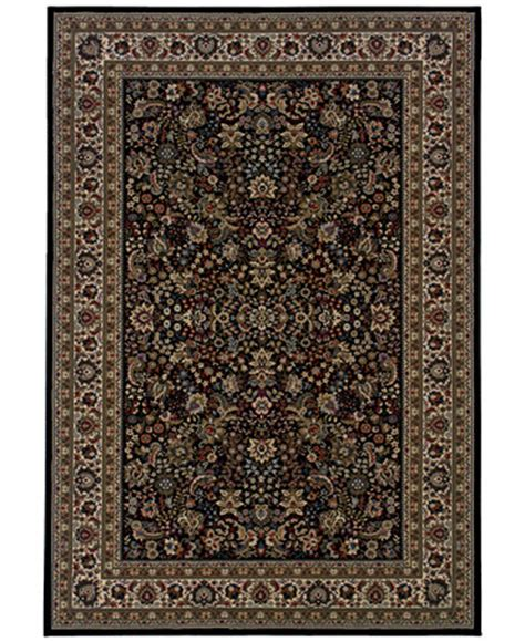 Macys Area Rug Sphinx By Weavers Quot 213k Quot Area Rug Rugs Macy S
