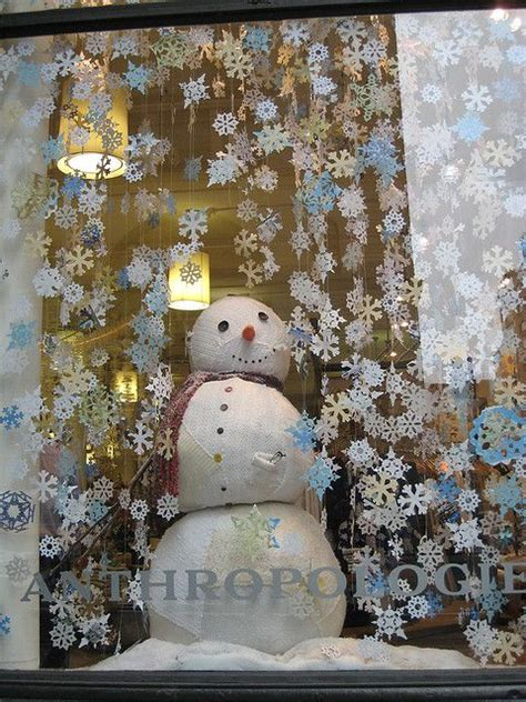 christmas decorating ideas for store windows 1000 images about window display ideas on window displays window display