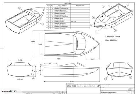 rc jet boat plans 3m or 3 4m scrimjet jet boat plans trade me jets vroom