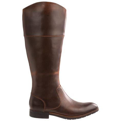 sebago nashoba rider boots for 8488m save 80