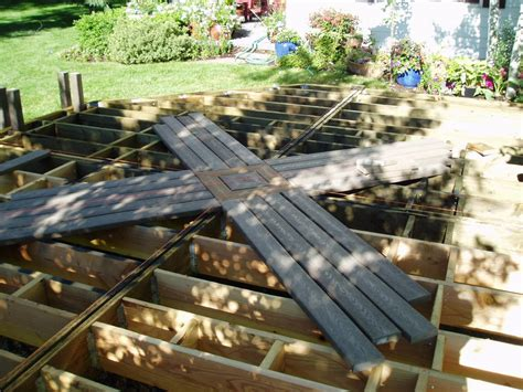 what s the most expensive whats the most expensive deck you ve built page 5 decks fencing contractor talk