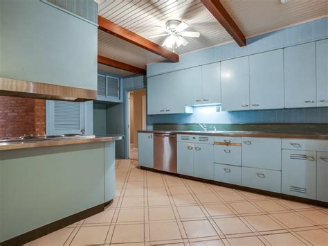 how to paint metal kitchen cabinets midcityeast kitchen astonishing painting metal kitchen cabinets