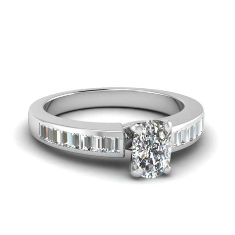 Wedding Bands Chicago by 15 Collection Of Wedding Bands Chicago