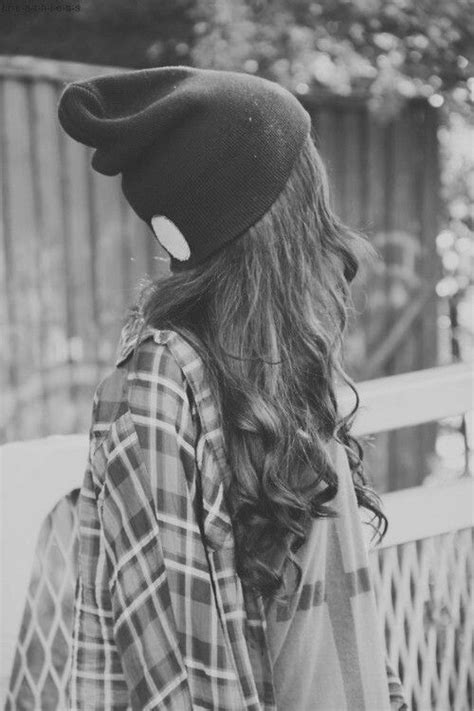 imagenes niñas hipster 17 best images about