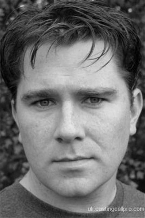 Roger Clark, Actor