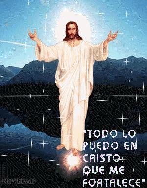 imagenes religiosas de nuestro señor jesucristo m 225 s de 25 ideas incre 237 bles sobre jesus resucitado imagenes