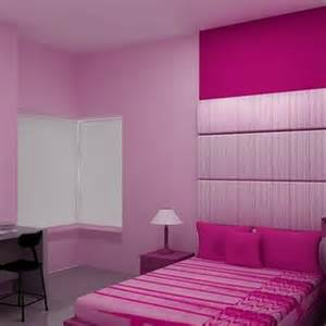 Purple And Pink Bedroom pink and purple bedrooms unique home designs