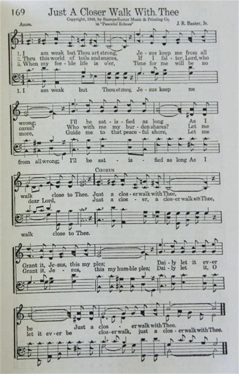 methodist coloring book lyrics 253 best church hymns songs images on