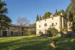 For Sale Italy Manor Villa For Sale In Italy Tuscany Sansepolcro