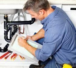 Find A Local Plumber Attention Plumbers New Website Makes It Easy To Find A
