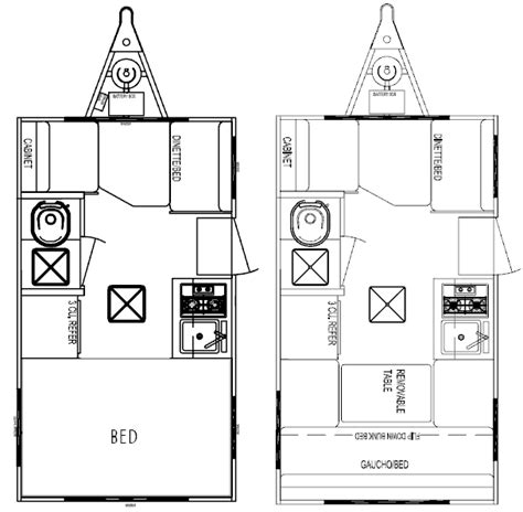 shasta rv floor plans shasta cer floor plans google search transport