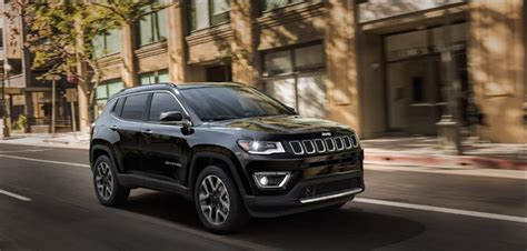 2019 jeep compass review 2019 jeep compass sport review latitude release date