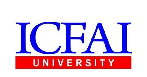 Icfai Mba Admission 2017 by Icfai Distance Education Mba Admission Fee Eligibility