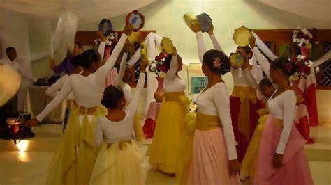 ropa de danza cristiana usa ministerio de danza related keywords ministerio de danza