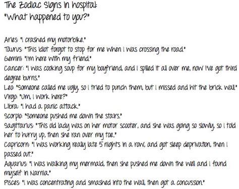 Funny Zodiac Memes - funny zodiac memes tumblr google search zodiac