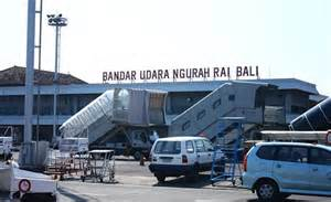 Car Rental From Bali Airport Bali Island The Prime Tourists Destination In Indonesia