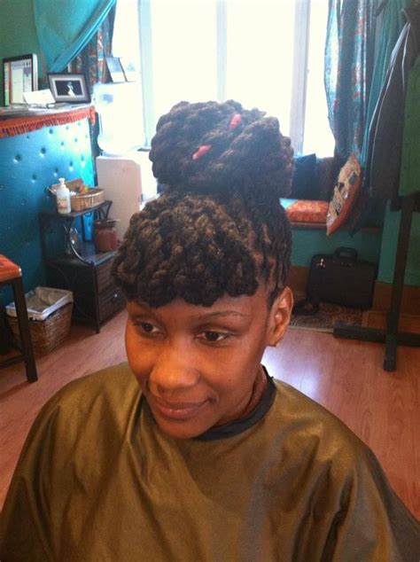 black hair salons in philadelphia black hair salons in pa black hair salons in pa rasa salon