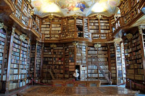 libraries pictures here are 22 of the most beautiful libraries in the world