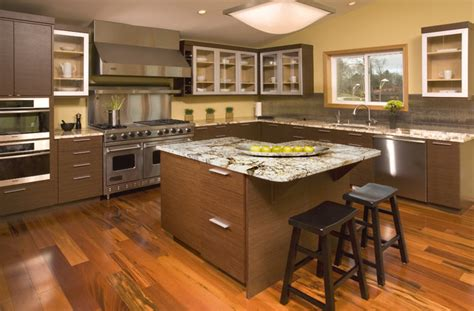 Asian Style Kitchen Asian Kitchen Seattle By Asian Style Kitchen Design