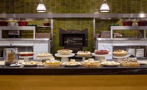 restaurants open on 2014 23 restaurants open on day