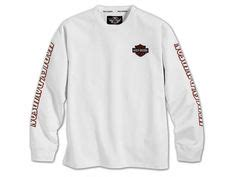 H S Ohio Crew Neck S 46 best s h d sleeve shirts images on