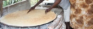 i m addicted to carbohydrates miss in haiti foodie in haiti