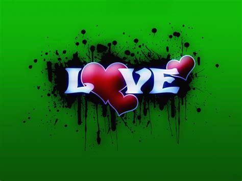 imagenes de love of my life imagenes de corazones con frases de amor para descargar