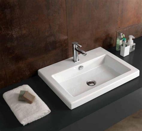 Delicious Lavandini Per Bagno Con Mobile #1: lavabo%20cangas.jpg