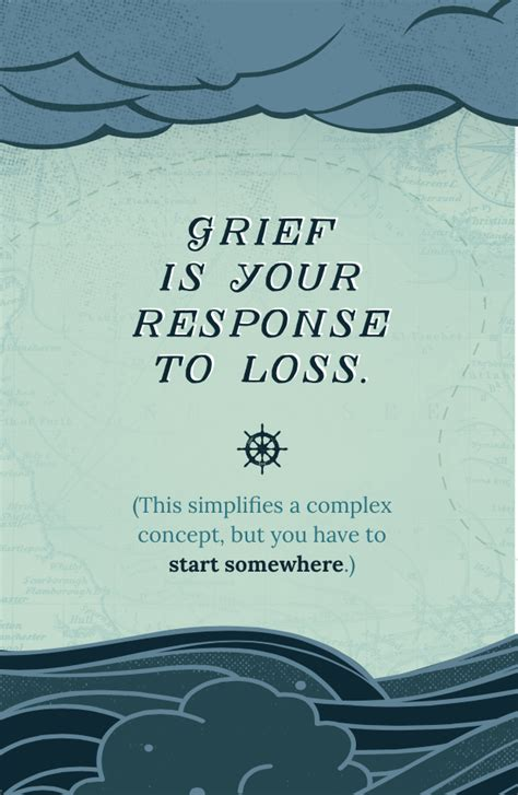 honest grief a not so ordinary guidebook to surviving the abyss books a beginner s guide to navigating grief what s your grief