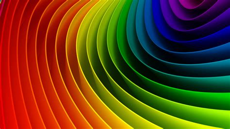 colorful colors colourful stripes colors wallpaper 29701480 fanpop