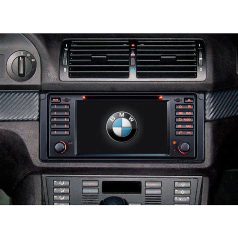 bmw navigation system popular bmw 530i e39 buy cheap bmw 530i e39 lots from