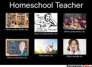 Home School Meme - why we homeschool life of a free range family