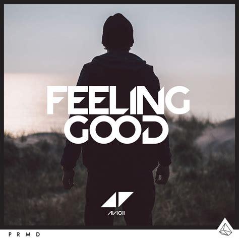 good house music albums avicii feeling good ellodance