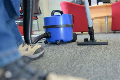 upholstery cleaning sheffield backpack vacuum reviews vacuum cleaners in pune