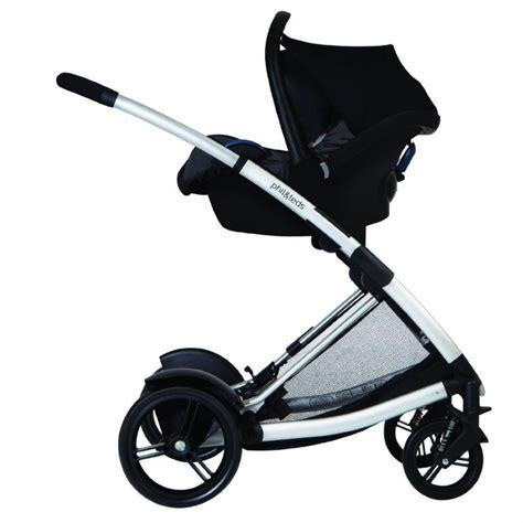 maxi taxi gestell маленькие коляски запись пользователя starry