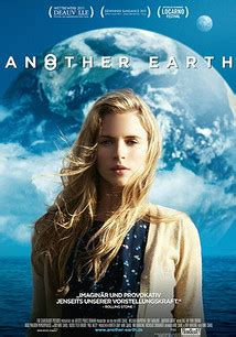 filme schauen planet earth another earth online schauen bei maxdome in hd als stream
