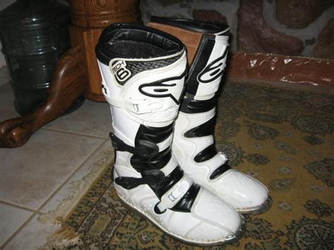 dirt bike boots for sale dirt bike boots for sale