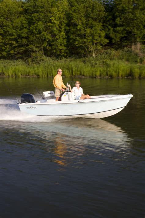 sea fox boats specifications research 2012 sea fox 172 cc on iboats
