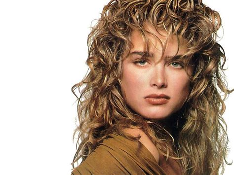 brook shields brooke brooke shields wallpaper 824283 fanpop