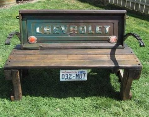 tailgate bench seat tailgate seat automotive and industrial furnishings