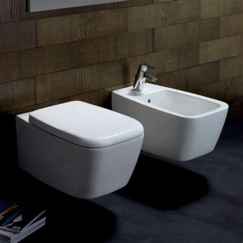 sanitari bagno sospesi ideal standard sanitari sospesi comodi e funzionali sanitari
