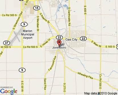 Comfort Inn Bloomington Indiana Jonesboro Indiana