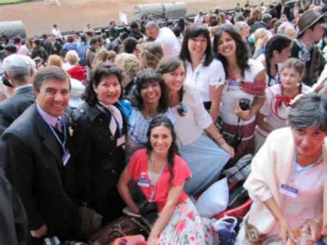 asamblea internacional de los testigos de jehova 2016 asamblea internacional mexico 2009 estadio azteca youtube
