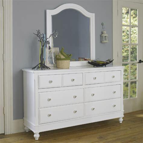 white lake house 8 drawer dresser rosenberryrooms
