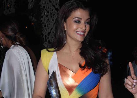 aishwarya rai ranveer singh hello hall of fame awards 2016 winners aishwarya rai