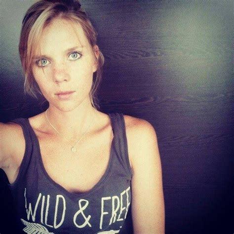 Joie Meet Litetrax 3 Single meet single in johannesburg galresurs