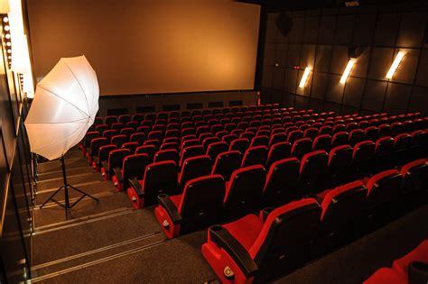 mühldorf am inn kino hochzeitsfotos im kino ein fotoshooting im kino m 252 hldorf