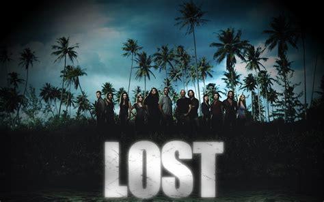 Lost In Widescreen Season 4 Wallpaper Lost Wallpaper 661160
